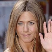 Aniston and Cox spend NY in Mexico