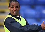Paul Ince factfile – from Ilford to Blackburn via Inter and England