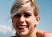 The seven police blunders that cost Rachel's life