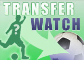 January transfer window rumours and done deals