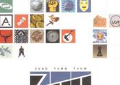Various: Zang Tumb Tuum The ZTT Box Set