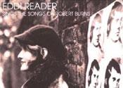 Eddi Reader: The Songs Of Robert Burns (Deluxe Edition)