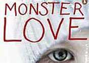 Monster Love examines the horror of child abuse