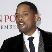 Will Smith 'top star at box office'