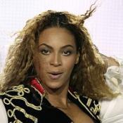 Image Award nods for Beyonce
