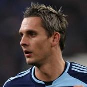 Lovenkrands set for Toon trial