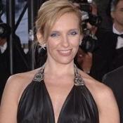 Collette: New show 'actor's dream'