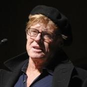 Redford: Expects surprises at Sundance