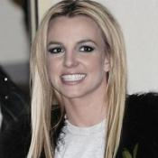 Ban fear over Britney's new song
