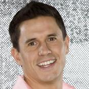 Edwards booted off Dancing On Ice