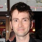 Tennant wins award for Hamlet role