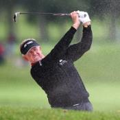Monty outlines Ryder Cup mission
