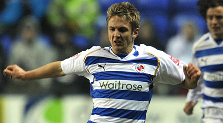 Kevin Doyle is one of many new arrivals in Wolverhampton