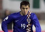 Kranjcar tops Villa wishlist – transfer talk