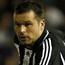 Newcastle trio prove a boost for Magpies
