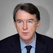 Mandelson backs refinery over staff