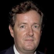 Piers Morgan attacks Jonathan Ross
