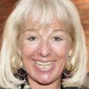 Carol dropped for 'golliwog' remark