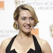 Rourke turns air blue at Baftas