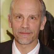 Malkovich added to Hex cast
