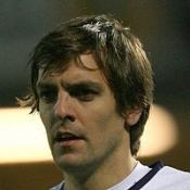 Woodgate nets vital Spurs winner