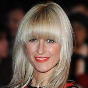 Katherine's sister to join Corrie?