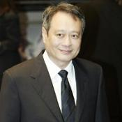 Ang Lee to head Venice jury