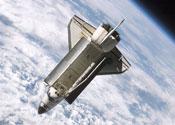 NASA global warming satellite fails
