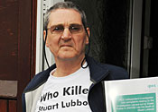 Barrymore pool death police lost vital evidence