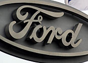 Ford is raising its prices by 4%
