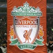Potential Reds takeover hits problems