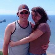 Honeymoon accused face more charges