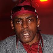 Coolio has been charged with drug possession in the US