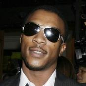 Ashley Walters has been released on police bail