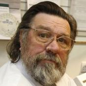 Ricky Tomlinson is campaigning to clear his name