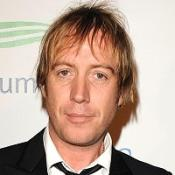 Rhys Ifans joins Ben Stiller film