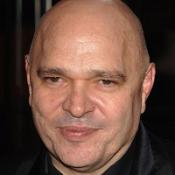 Stars turned out to pay tribute to film director Anthony Minghella