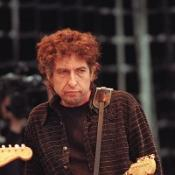 Bob Dylan is set to play a festival in Michigan this summer