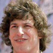 Saturday Night Live star Andy Samberg is set to host the MTV Movie Awards, reports say