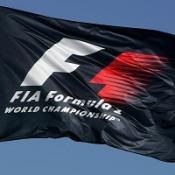 Number of race wins to decide F1 title