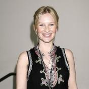 Joanna Page hasn't watched any of Horne And Corden