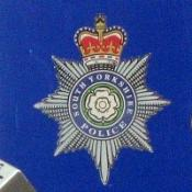 Three people killed in a house fire, South Yorkshire Police have said