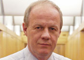 Tory MP Damian Green won't face charges over leak
