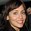 Imbruglia admits battle with blues