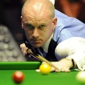 Ebdon claims China prize