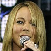Mariah to perform at theatre event