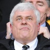 Cardiff demand FA action over Davis