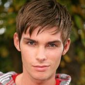 Kieron: No Hollyoaks character cull