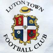 Luton's battle over