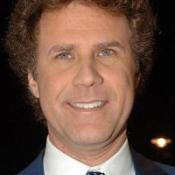 Will Ferrell goes wild with Bear